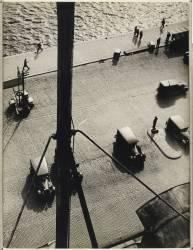 Stockholm (Laszlo Moholy-Nagy) - Muzeo.com