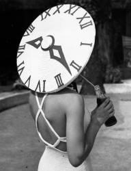 SUNDIAL HAT (Gerry Cranham) - Muzeo.com