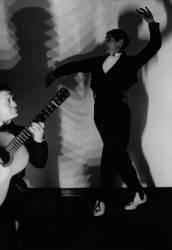 Vincente Escudero (Man Ray) - Muzeo.com