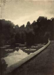 A Garden of Dreams (Keiley Joseph) - Muzeo.com