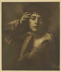 Marcella (Herzog F. Benedict) - Muzeo.com