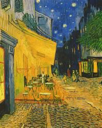 192281 (Van Gogh Vincent) - Muzeo.com