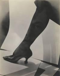 Dorothy True (Alfred Stieglitz) - Muzeo.com