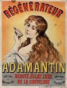 Régénérateur Adamantin... (anonyme) - Muzeo.com