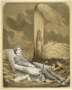 Quiétude (Max Ernst) - Muzeo.com