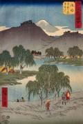 00-015816 (Hiroshige) - Muzeo.com