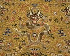Cushion cover top (anonyme) - Muzeo.com