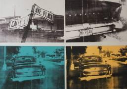 Havana 3 (David Studwell) - Muzeo.com