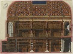 Album : Le palais de Fontainebleau (anonyme) - Muzeo.com
