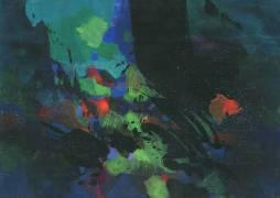 chrlorophylle&c° 17 62 x 87 (Pascal Langevin) - Muzeo.com