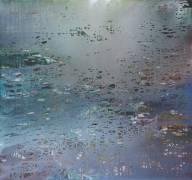 Monsoon (Luke Elwes) - Muzeo.com