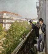 156235 (Gustave Caillebotte) - Muzeo.com