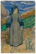 1768145 (Paul Gauguin) - Muzeo.com