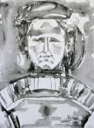 Hannah (Paul Klee) - Muzeo.com