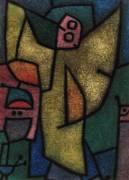 LEHD11878 (Paul Klee) - Muzeo.com