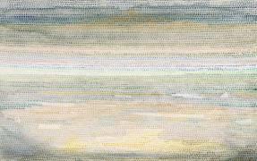 Lowlands (Tief-Ebene) (Paul Klee) - Muzeo.com