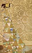 Study for Expectation (Gustav Klimt) - Muzeo.com