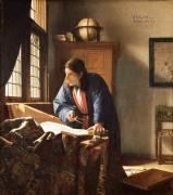 518220 (Vermeer Johannes) - Muzeo.com