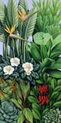 294408 (Abel Catherine) - Muzeo.com
