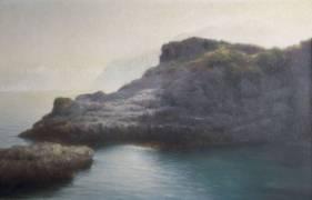 Cap de Sorrente (Brokman Henry) - Muzeo.com
