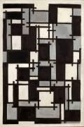 51-000134 (Theo Van Doesburg) - Muzeo.com