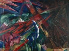 28456 (Marc Franz) - Muzeo.com