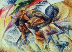 11316 (Boccioni Umberto) - Muzeo.com