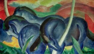 514937 (Marc Franz) - Muzeo.com