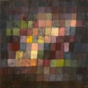 Old Harmony (Paul Klee) - Muzeo.com