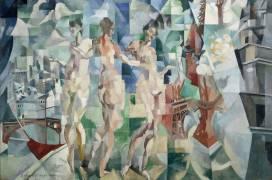 49-000263-01 (Delaunay Robert) - Muzeo.com