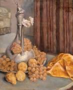 Nature morte (Bernard Emile) - Muzeo.com