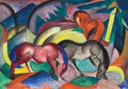 445564 (Marc Franz) - Muzeo.com