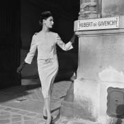 1950's : Fashion (Reporters Associés) - Muzeo.com