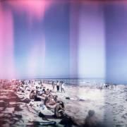 3-Djerba (Yoann Cimier) - Muzeo.com