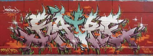 Bercy (Katre) - Muzeo.com