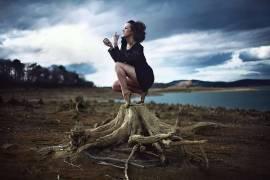 Chimera (Mephane Nicolas) - Muzeo.com