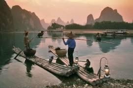 China, Guangxi, Yangshuo (Lukasseck Frank) - Muzeo.com
