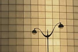The smile (Audebert Christophe) - Muzeo.com