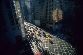 New York - United States, 5th avenue in Manhattan (Setboun Michel) - Muzeo.com