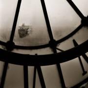 Horloge (Jérome Prince) - Muzeo.com