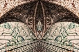 Crypt Tiles (Ant Smith) - Muzeo.com
