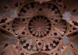 Isfahan, Iran (Eric Lafforgue) - Muzeo.com