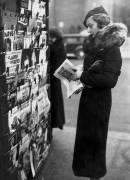 MISS PARIS 1934 (KEYSTONE-FRANCE) - Muzeo.com