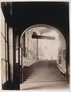 Gare Saint-Lazare (Durandelle Louis-Emile) - Muzeo.com
