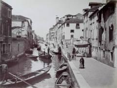 1203637 (Carlo Naya) - Muzeo.com