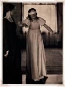Blind man's Buff (Clarence Hudson White) - Muzeo.com