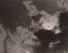 Equivalent (Alfred Stieglitz) - Muzeo.com