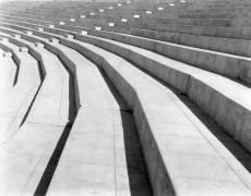Stadium, Mexico City (Tina Modotti) - Muzeo.com